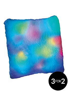 bright-light-pillow-white-starlight-square