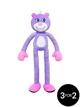 stretchkins-pink-and-purple-bear