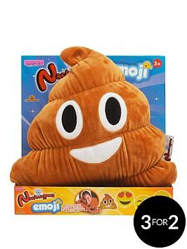 necknapperz-emoji-poo