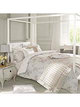 Fauna Bedding Range