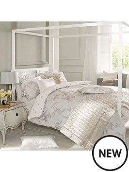 holly-willoughby-holly-willoughby-fauna-double-duvet