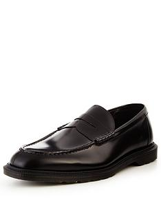 dr-martens-penton-new-bar-loafer