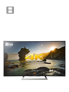 sony-kd50sd8005bu-4k-hdr-android-smart-tv