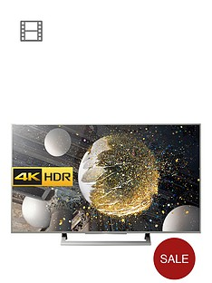 sony-bravia-kd43xd8077su-43-inch-4k-ultra-hdnbsphdrnbspandroid-smart-led-tv-silver