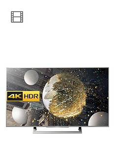 sony-kd43xd8077su-43-inch-ultra-hd-hdr-android-smart-tv