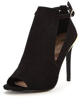 v-by-very-louise-cut-out-heeled-sandal-with-gold-detailnbsp