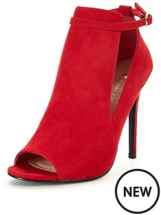 v-by-very-louise-cut-out-heeled-sandal-with-gold-detail-red