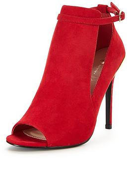 v-by-very-louise-cut-out-heeled-sandal-with-gold-detail