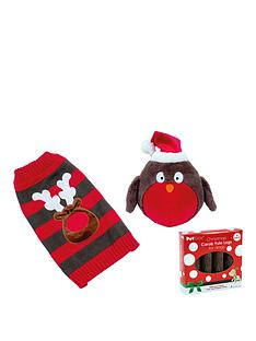 petface-small-reindeer-dog-sweater-toy-amp-treat-bundle