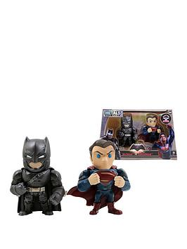 batman-vs-superman-4in-armored-batman-v-superman-2-pack