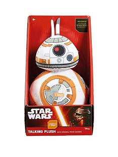 star-wars-episode-viii-medium-talking-plush-in-gift-box-bb-8