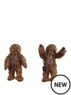 star-wars-star-wars-talking-plush-24in-mega-poseable-roaring-chewbacca-rage-amp-roar