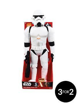 star-wars-star-wars-talking-plush-24in-mega-poseable-stormtrooper