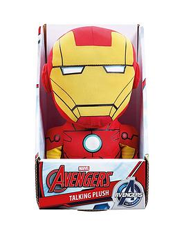 marvel-marvel-avengers-medium-talking-plush-iron-man