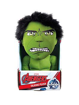 marvel-marvel-avengers-medium-talking-plush-hulk