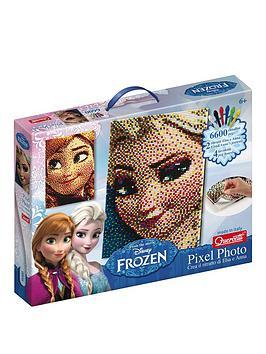 disney-frozen-quercetti-disney-frozen-pixal-art