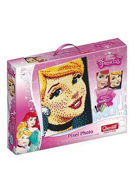 disney-princess-quercetti-disney-princess-pixal-art