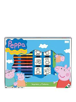 peppa-pig-maxi-box-stamper-set