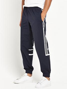 Adidas Originals Woven Track Pants