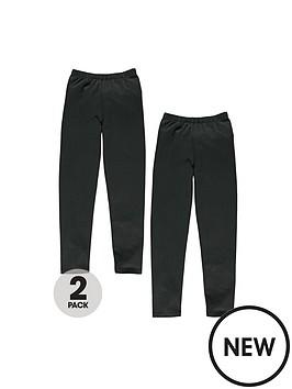 v-by-very-girls-leggings-2-pack