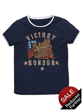 v-by-very-girls-sequined-eagle-t-shirt