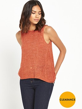 river-island-sleeveless-knitted-top