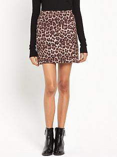 river-island-leopard-suedette-mini-skirt