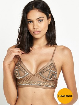 river-island-embellished-soft-triangle-bikini-top