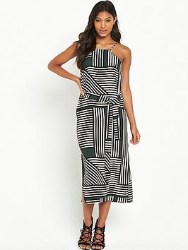 river-island-printed-midi-slip-dress