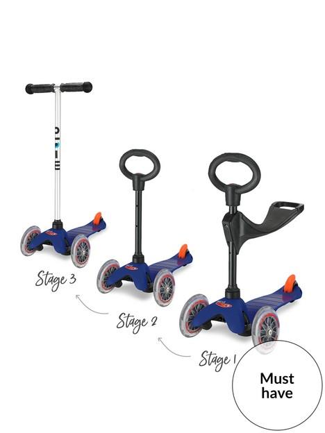 micro-scooter-mini-3-in-1-ndash-blue