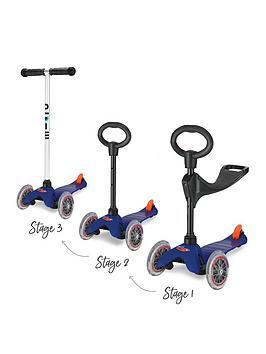 micro-scooter-mini-3in1-blue
