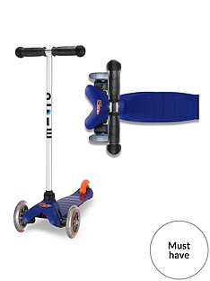 micro-scooter-mini-micro-ndash-blue