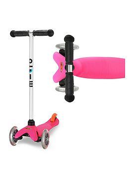 micro-scooter-mini-micro-pink