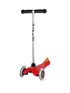 micro-scooter-mini-micro-red