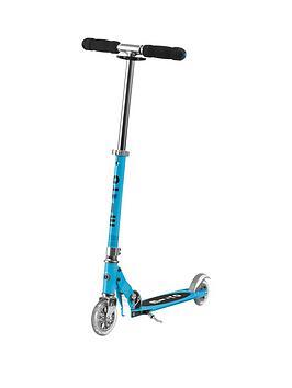 Micro Scooter Micro Sprite Blue