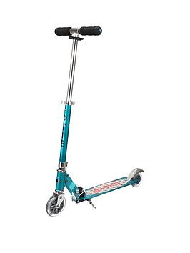 micro-scooter-micro-sprite-teal-tribal