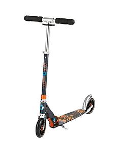 micro-scooter-speed-ink-and-orange