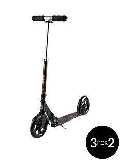 micro-scooter-micro-black