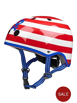 micro-scooter-micro-safety-helmet-pirate-patterned-small
