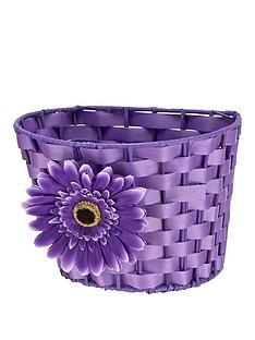 micro-scooter-purple-basket