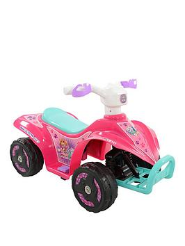 paw-patrol-6v-operated-mini-quad