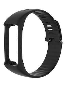 polar-a360-wrist-strap