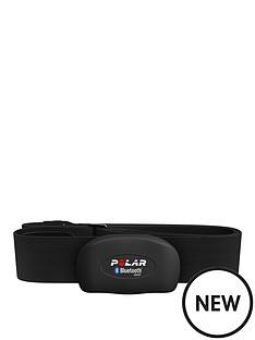 polar-h7-heart-rate-sensor-black-m-xxl