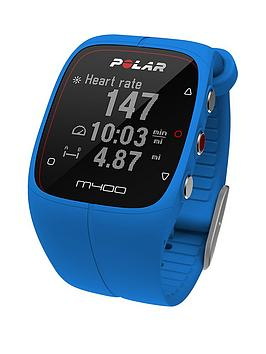 polar-m400-gps-watch