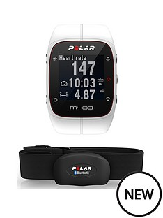 polar-m400-gps-watch-with-heart-rate