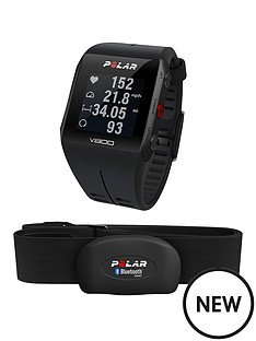 polar-v800-gps-sports-watch-with-heart-rate