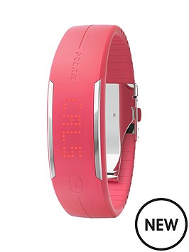 polar-loop-2-activity-and-sleep-tracker-pink