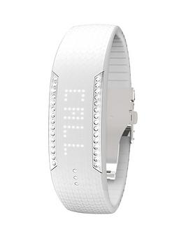 polar-loop-2-crystal-activity-tracker