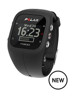 polar-a300-fitness-and-activity-tracker