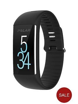 polar-a360nbspmedium-fitness-tracker